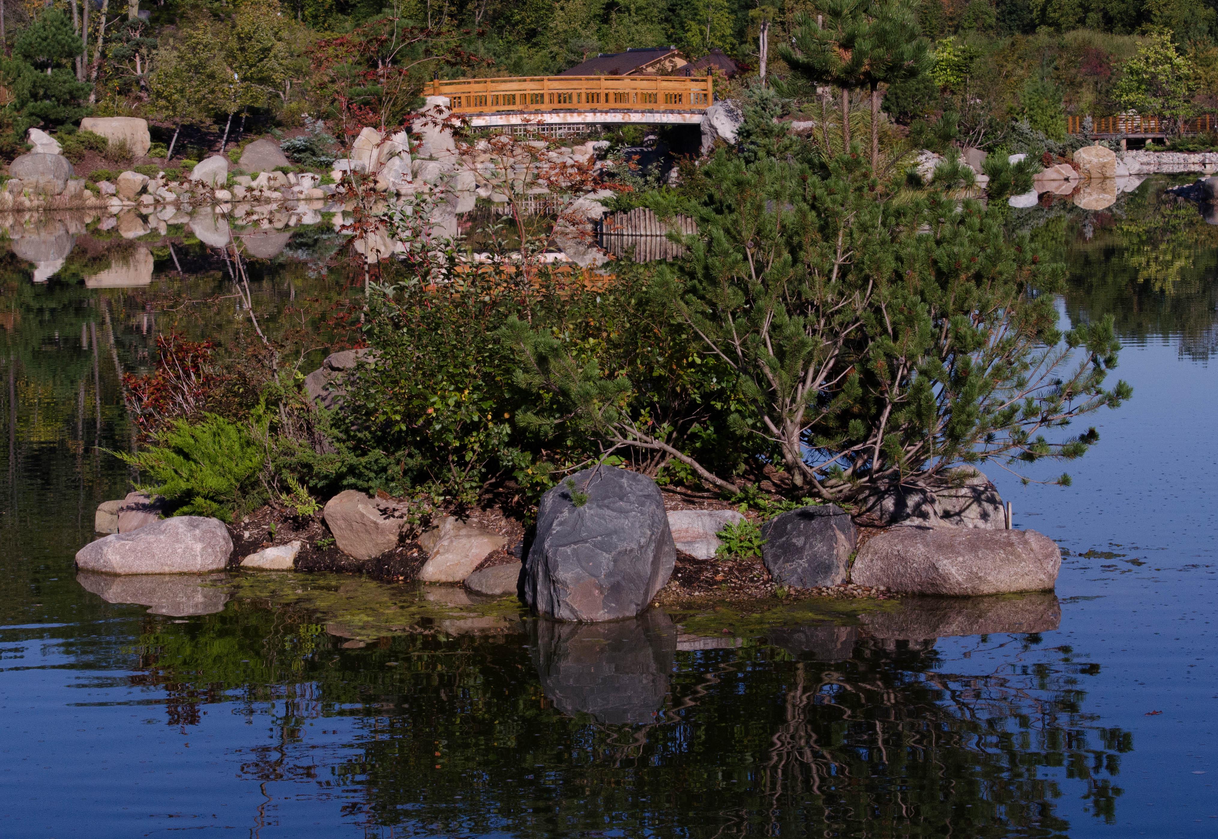 Meijer Gardens | JulieMariePics