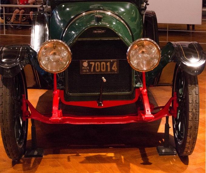 1915chevy