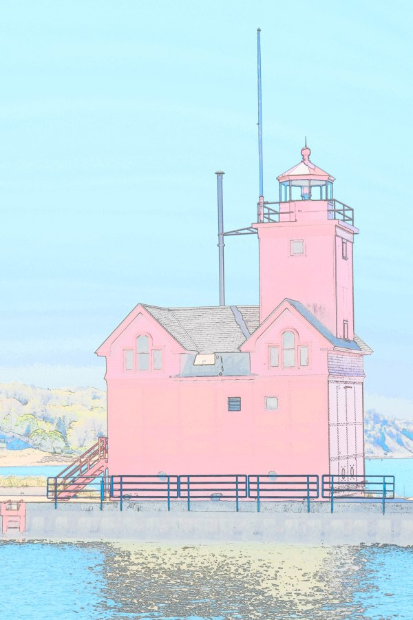 lighthousefancy